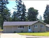 Primary Listing Image for MLS#: 1328519
