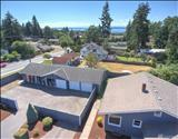 Primary Listing Image for MLS#: 1331719