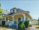 Primary Listing Image for MLS#: 1332619
