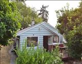 Primary Listing Image for MLS#: 1344819