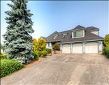 Primary Listing Image for MLS#: 1345519