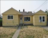 Primary Listing Image for MLS#: 1346319