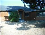 Primary Listing Image for MLS#: 1349719