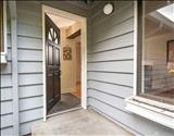 Primary Listing Image for MLS#: 1355719