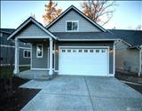 Primary Listing Image for MLS#: 1356819