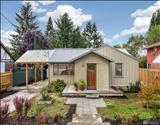 Primary Listing Image for MLS#: 1361819