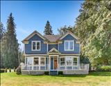 Primary Listing Image for MLS#: 1364719