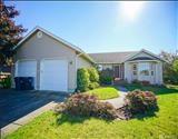 Primary Listing Image for MLS#: 1371119