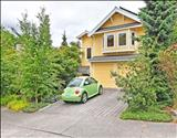 Primary Listing Image for MLS#: 1378519