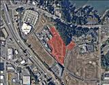 Primary Listing Image for MLS#: 1380019