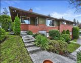 Primary Listing Image for MLS#: 1381719