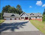 Primary Listing Image for MLS#: 1384219
