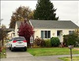 Primary Listing Image for MLS#: 1385219