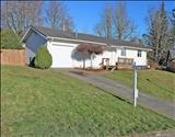 Primary Listing Image for MLS#: 1389919
