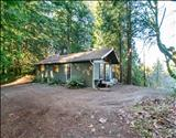 Primary Listing Image for MLS#: 1390219