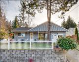 Primary Listing Image for MLS#: 1393219