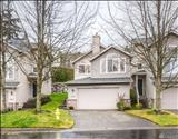 Primary Listing Image for MLS#: 1394019