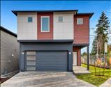 Primary Listing Image for MLS#: 1394719