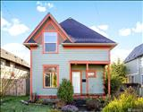 Primary Listing Image for MLS#: 1401619