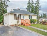 Primary Listing Image for MLS#: 1402319