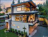 Primary Listing Image for MLS#: 1403919