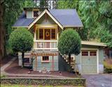Primary Listing Image for MLS#: 1407219