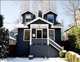 Primary Listing Image for MLS#: 1408519