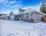 Primary Listing Image for MLS#: 1410819