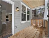 Primary Listing Image for MLS#: 1411019