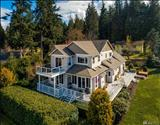 Primary Listing Image for MLS#: 1422619