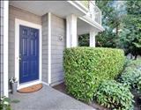Primary Listing Image for MLS#: 1429119