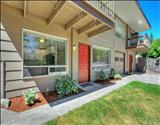 Primary Listing Image for MLS#: 1432319