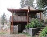 Primary Listing Image for MLS#: 1433919