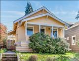 Primary Listing Image for MLS#: 1434619