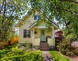 Primary Listing Image for MLS#: 1440919