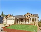 Primary Listing Image for MLS#: 1443519
