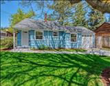 Primary Listing Image for MLS#: 1445419