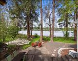 Primary Listing Image for MLS#: 1448619