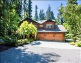 Primary Listing Image for MLS#: 1455919