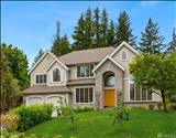 Primary Listing Image for MLS#: 1458319