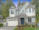 Primary Listing Image for MLS#: 1458519