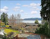 Primary Listing Image for MLS#: 1460619