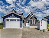 Primary Listing Image for MLS#: 1463119