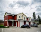 Primary Listing Image for MLS#: 1463819