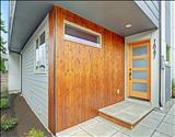 Primary Listing Image for MLS#: 1465719