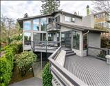 Primary Listing Image for MLS#: 1469219