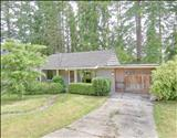 Primary Listing Image for MLS#: 1470319