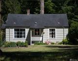 Primary Listing Image for MLS#: 1473419