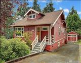 Primary Listing Image for MLS#: 1476719