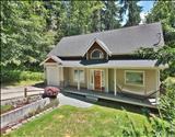 Primary Listing Image for MLS#: 1478619